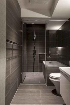 Captivating Small Master Bathroom Ideas16