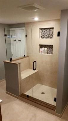Captivating Small Master Bathroom Ideas25