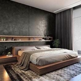 Comfy Master Bedroom Design Ideas01