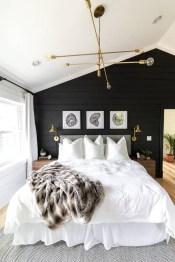 Comfy Master Bedroom Design Ideas05