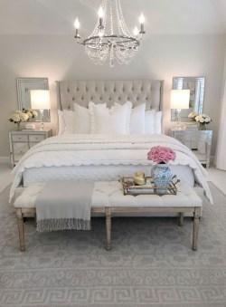 Comfy Master Bedroom Design Ideas06