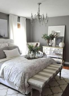 Comfy Master Bedroom Design Ideas07