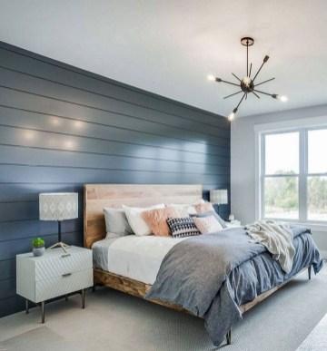 Comfy Master Bedroom Design Ideas11