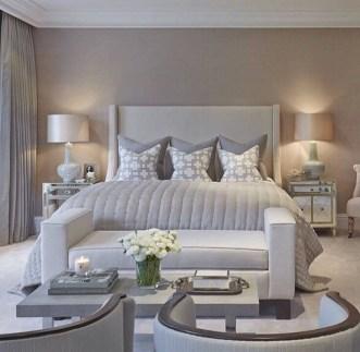 Comfy Master Bedroom Design Ideas18