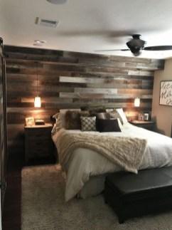 Comfy Master Bedroom Design Ideas20