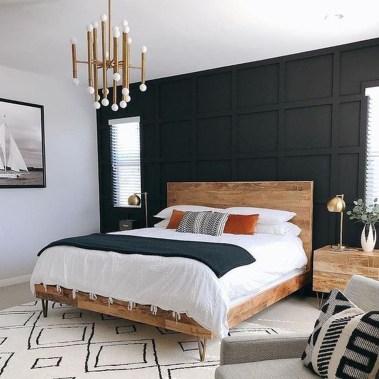 Comfy Master Bedroom Design Ideas31