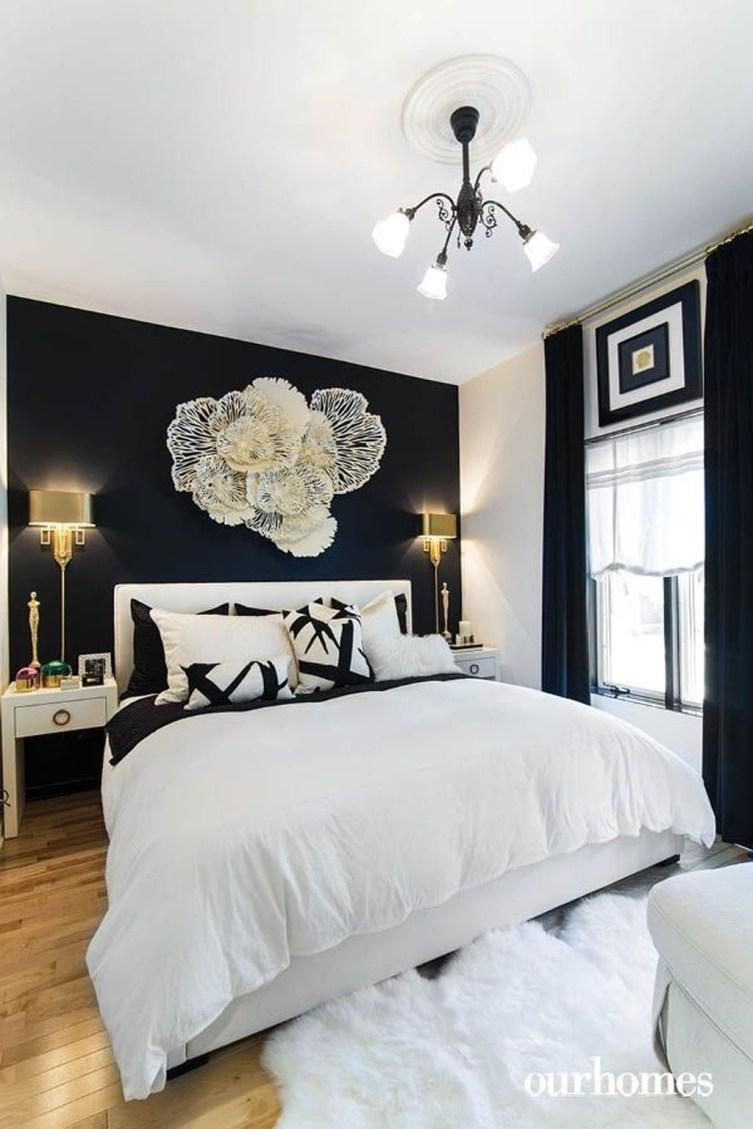 Comfy Master Bedroom Design Ideas34