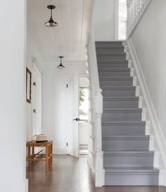 Cool Staircase Ideas For Home05