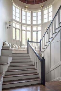 Cool Staircase Ideas For Home08
