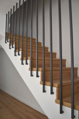 Cool Staircase Ideas For Home18