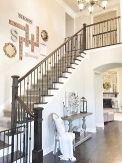 Cool Staircase Ideas For Home20