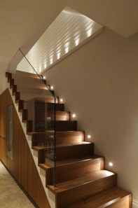 Cool Staircase Ideas For Home21