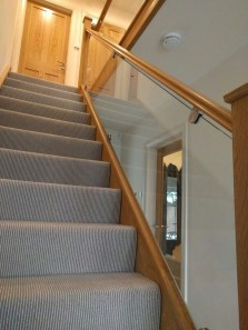 Cool Staircase Ideas For Home23
