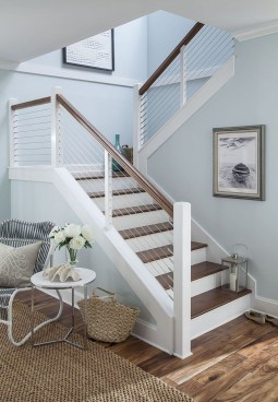 Cool Staircase Ideas For Home24