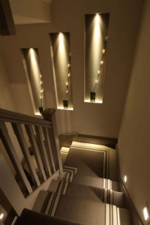 Cool Staircase Ideas For Home30
