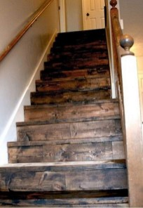 Cool Staircase Ideas For Home41