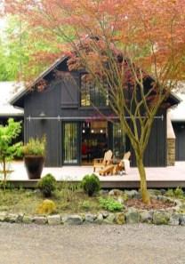 Creative Lake House Exterior Designs Ideas03