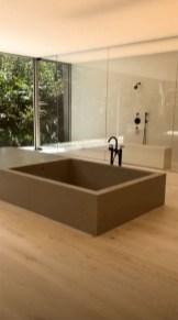 Elegant Bathroom Sink Decorating Ideas For Bathroom21