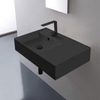 Elegant Bathroom Sink Decorating Ideas For Bathroom43