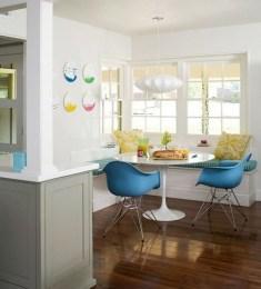 Extraordinary Kitchen Designs Ideas04
