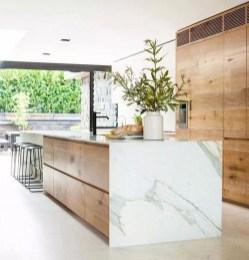 Extraordinary Kitchen Designs Ideas05