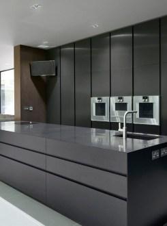 Extraordinary Kitchen Designs Ideas07