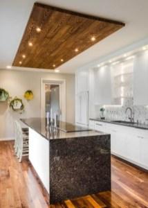 Extraordinary Kitchen Designs Ideas19