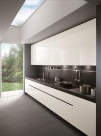 Extraordinary Kitchen Designs Ideas20