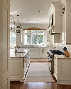 Extraordinary Kitchen Designs Ideas23