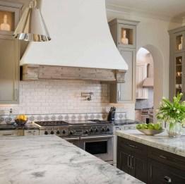 Extraordinary Kitchen Designs Ideas31