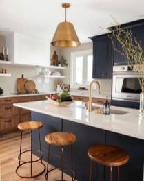 Extraordinary Kitchen Designs Ideas32