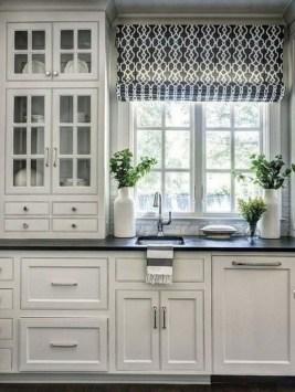 Extraordinary Kitchen Designs Ideas33