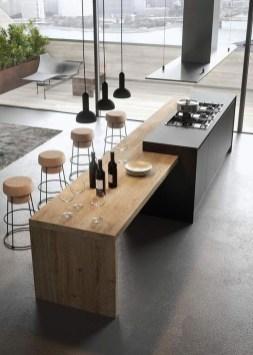 Extraordinary Kitchen Designs Ideas34