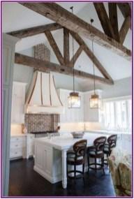 Extraordinary Kitchen Designs Ideas38
