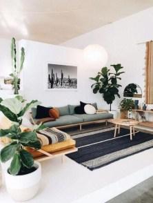 Fascinating Scandinavian Living Room Designs Ideas10