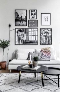 Fascinating Scandinavian Living Room Designs Ideas11