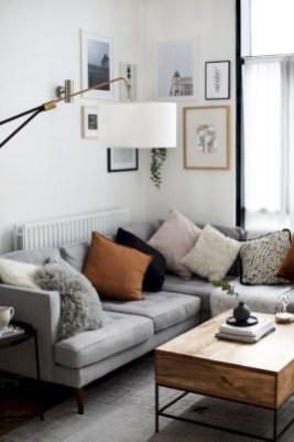 Fascinating Scandinavian Living Room Designs Ideas18