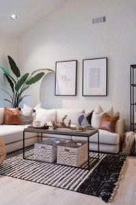 Fascinating Scandinavian Living Room Designs Ideas19