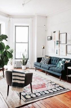 Fascinating Scandinavian Living Room Designs Ideas42