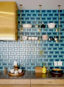 Inspiring Mid Century Kitchen Remodel Ideas02