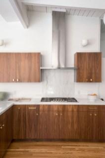 Inspiring Mid Century Kitchen Remodel Ideas05