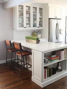 Inspiring Mid Century Kitchen Remodel Ideas20
