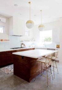 Inspiring Mid Century Kitchen Remodel Ideas22