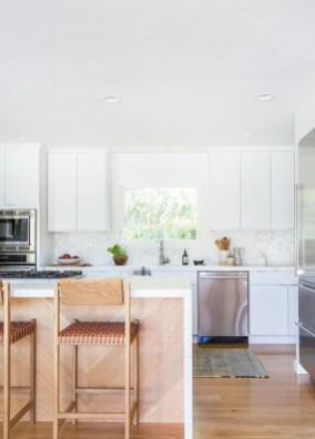 Inspiring Mid Century Kitchen Remodel Ideas24