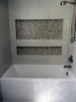 Minimalist Bathroom Bathtub Remodel Ideas09