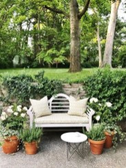 Rustic Front Yard Landscaping Ideas10
