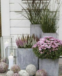 Rustic Front Yard Landscaping Ideas30
