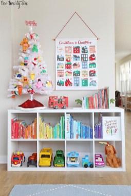 Splendid Diy Playroom Kids Decorating Ideas33