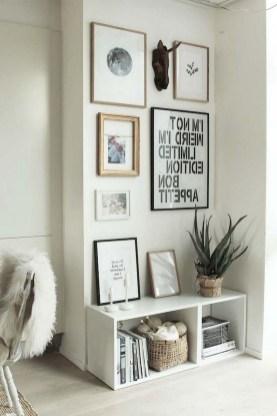 Unordinary Diy Apartment Decorating Design Ideas06
