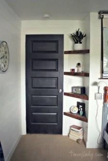 Unordinary Diy Apartment Decorating Design Ideas14